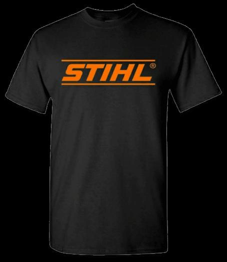 T Shirt volant