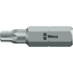 Embout WERA 30 IPR