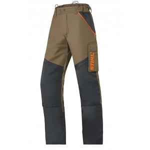 Pantalon FS 3PROTECT