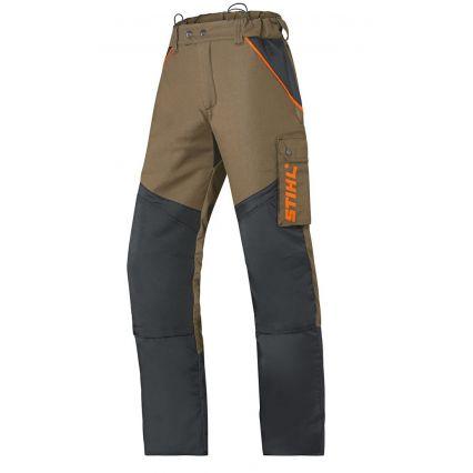 STIHL Pantalon FS 3PROTECT
