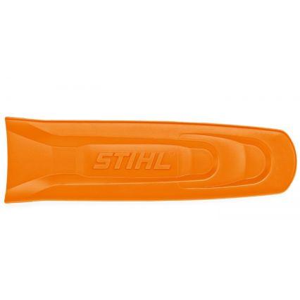 STIHL Protège-guide 35 cm