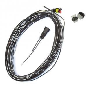 Jeu de câbles  AED 600
