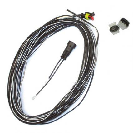 STIHL Jeu de câbles  AED 600