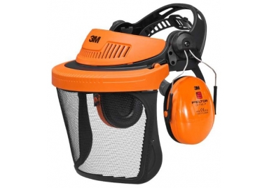 Casque G500 