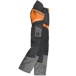 Pantalon ADVANCE X-FLEX