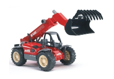 Manitou 