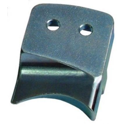 PORTABLE WINCH Guide Corde Tambour  Cabestan 57 mm
