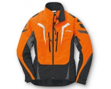Veste 