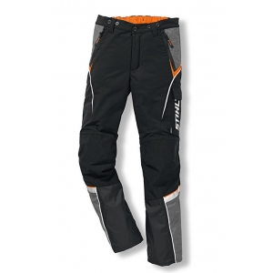 Pantalon ADVANCE X-LIGHT