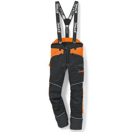 STIHL Pantalon ADVANCE X-TREEm