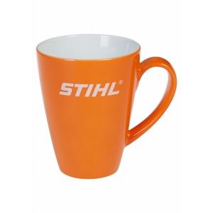 Mug STIHL