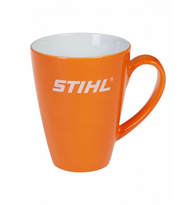 Mug ThermosKing Tasses Mug Mug Stihl Vert Vert Tasses ThermosKing Stihl Stihl PXiuOZkT