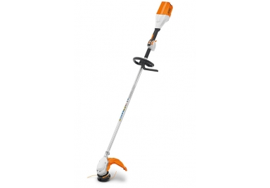 Dbroussailleuses stihl king vert - Debroussailleuse stihl fs 56 ...