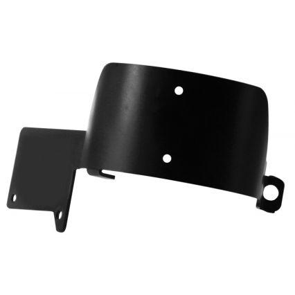 STIHL Protection du filtre d'air AGS 700