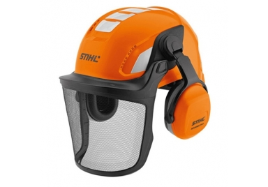 Casque 