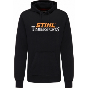 Sweat TIMBERSPORTS®, homme