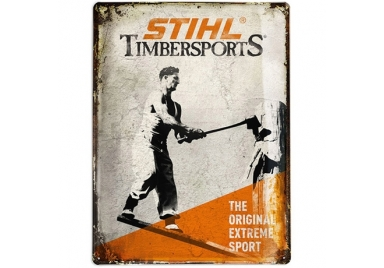 Plaque 