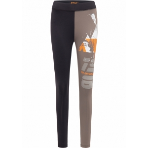 Leggings ATHLETIC
