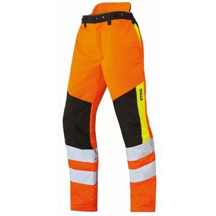 STIHL Pantalon PROTECT MS