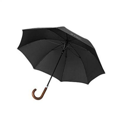 STIHL Parapluie bâton STIHL