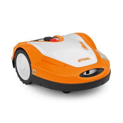 STIHL Tondeuse iMOW® RMI 632 C