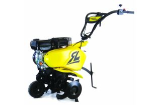 Motobineuse RL721 T