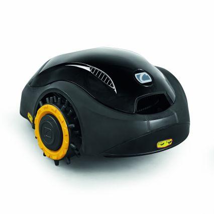 CUB CADET Tondeuse Robot XR1 500
