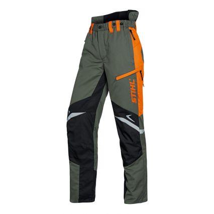STIHL Pantalon FUNCTION ERGO