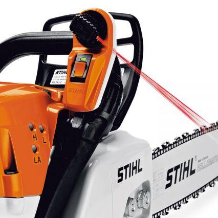 STIHL Support de Laser 2-en-1