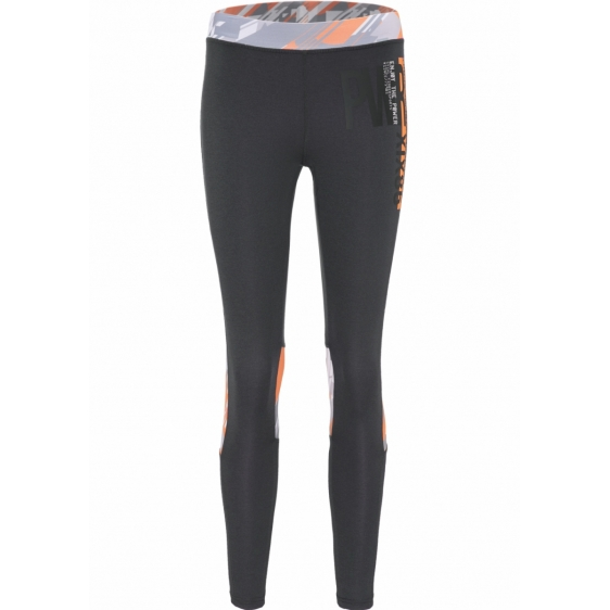 STIHL Leggings PWR