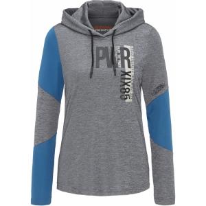 Sweat-shirt PWR, femme