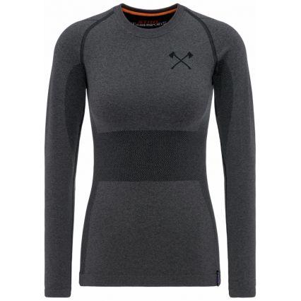 """STIHL T-Shirt """"AXE"""", femme"""