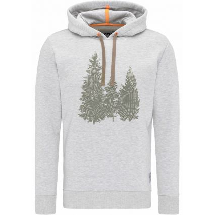 "STIHL Sweat ""FIR"", homme"