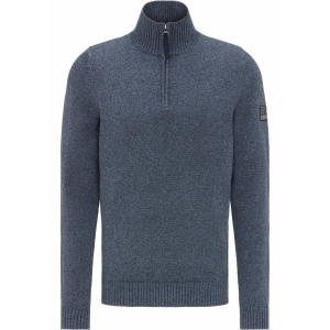 Pull-over homme