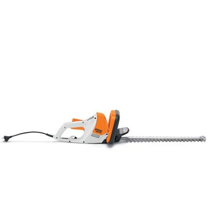 STIHL Taille-Haies HSE 42