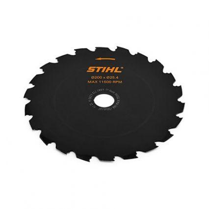 STIHL Scie circulaire haute performance 200 mm