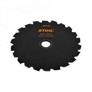 Scie circulaire haute performance 200 mm