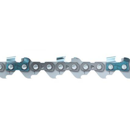 """STIHL Rouleau 100 pieds - chaîne Picco Super 3 - 3/8"""" P - 1,3 mm"""