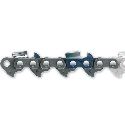 "STIHL Rouleau 100 pieds - chaîne Rapid Micro - .404"" - 1,6 mm"