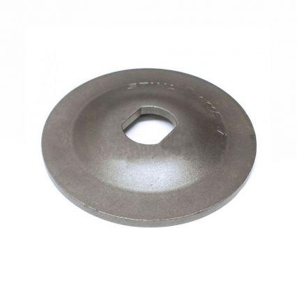 STIHL Rondelle de pression (4116) - Ø 70 mm