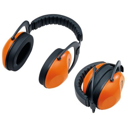 STIHL Protège-oreilles CONCEPT 24 F