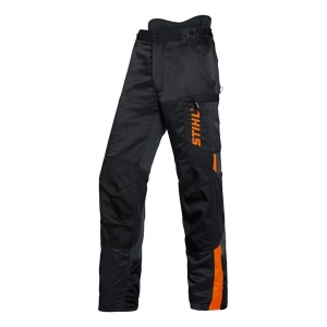 Pantalon DYNAMIC C1