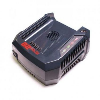 PORTABLE WINCH Chargeur Cramer 82V
