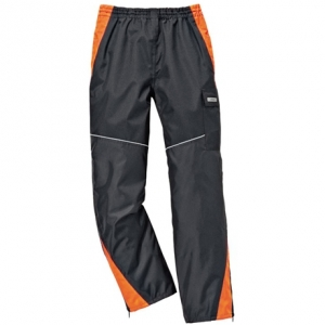 Pantalon RAINTEC anti-pluie