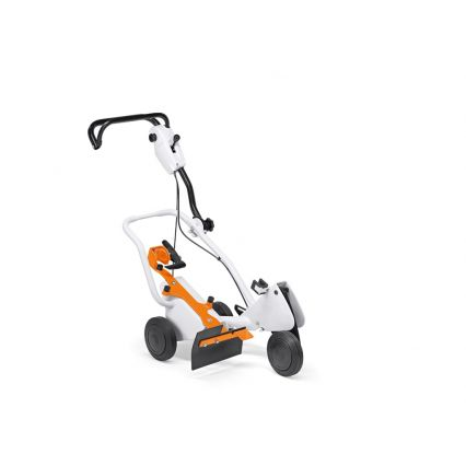 STIHL Chariot complet FW 20