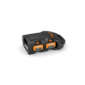 Adaptateur de batterie ADA 700