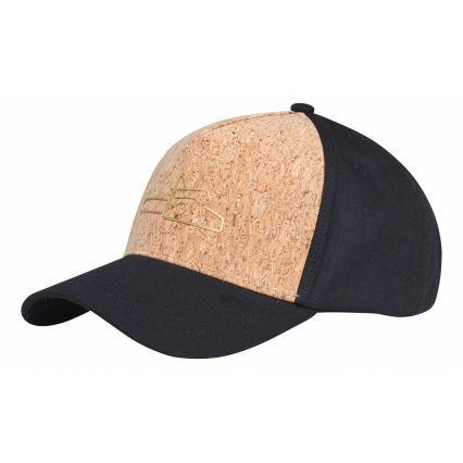 "STIHL Casquette ""ICON GOLD"""