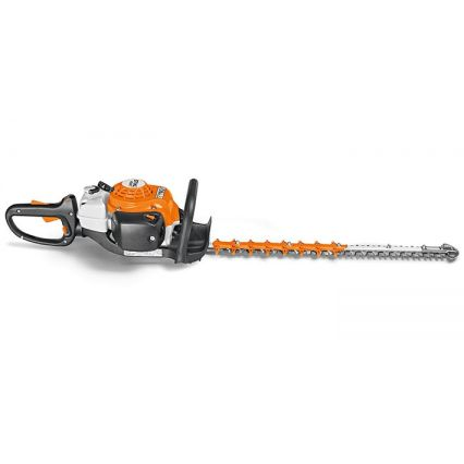 STIHL Taille-Haies HS 82 T