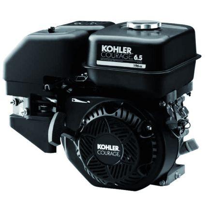KOHLER Moteur  SH 265 6,5 cv