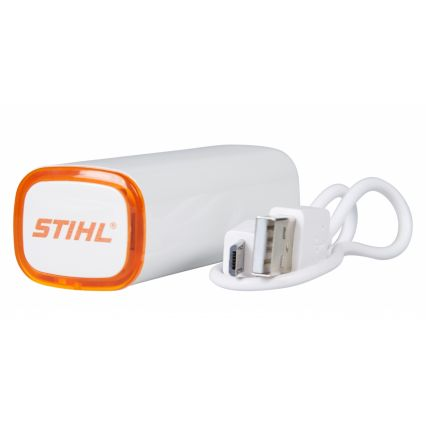 STIHL Batterie externe STIHL